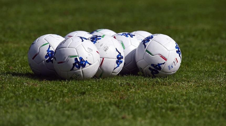 Serie B sempre più nel caos: il Tar accoglie ricorso Pro Vercelli e Ternana
