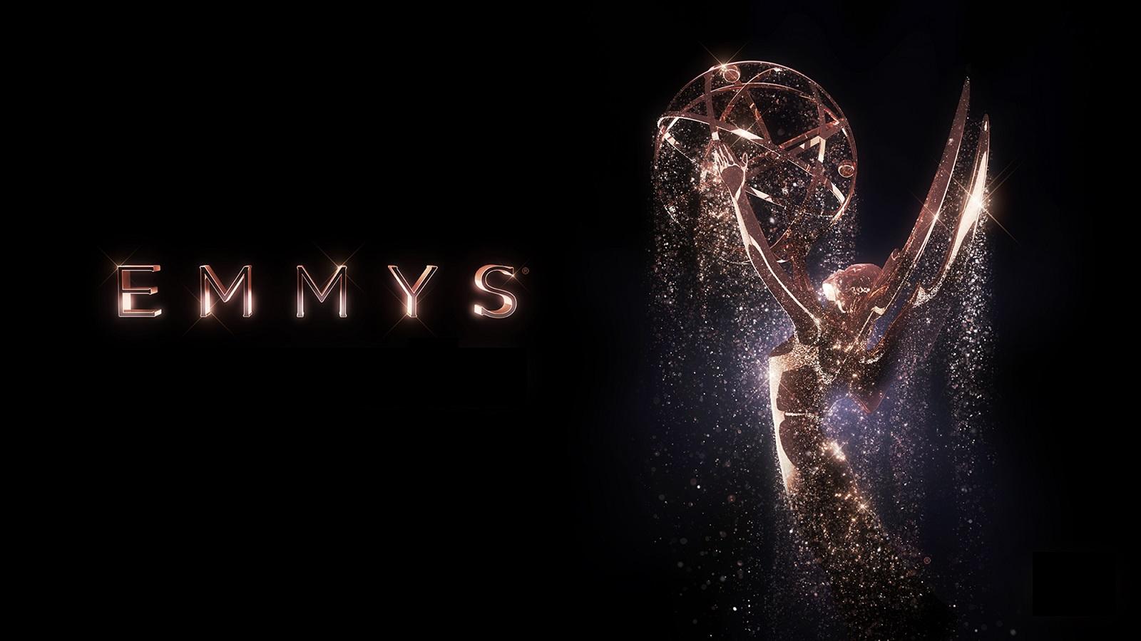 VÍDEO: 5 de las mejores series nominadas para el Emmy que podrías no haber visto
