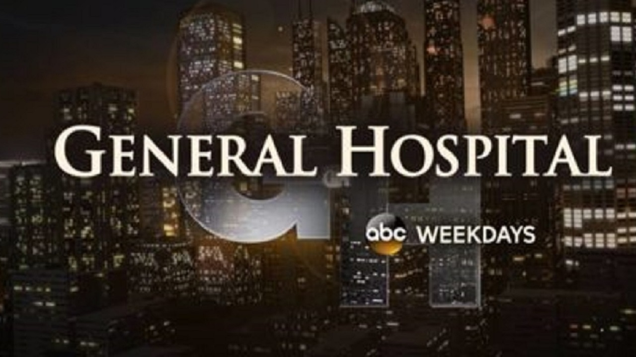 GH Spoilers: What fans can expect