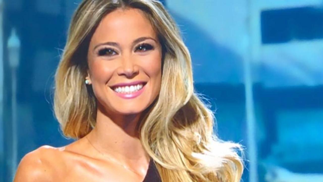 DIRETTA Miss Italia, Chiara Bordi emoziona Diletta Leotta