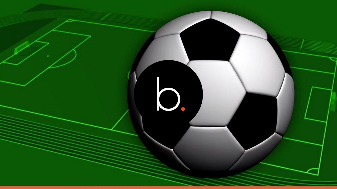 Serie B, Crotone: al via i lavori per il nuovo stadio
