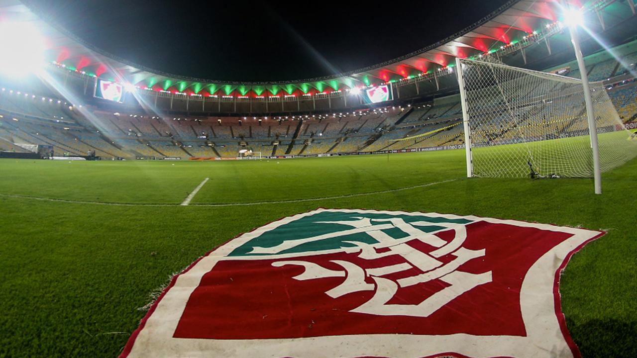 Treino do Fluminense fica marcado por preocupação com Pedro
