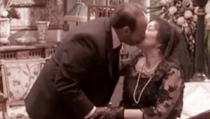 Anticipazioni Il Segreto: Raimundo scopre che Donna Francisca è ancora viva