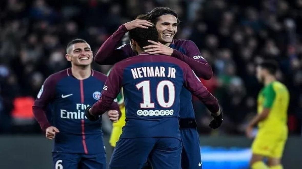 Liverpool-PSG : pour les Parisiens, c'est maintenant