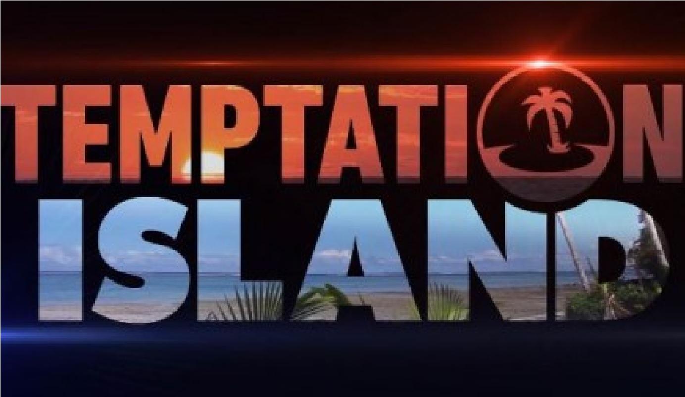 Temptation Island Vip: inizia la prima edizione
