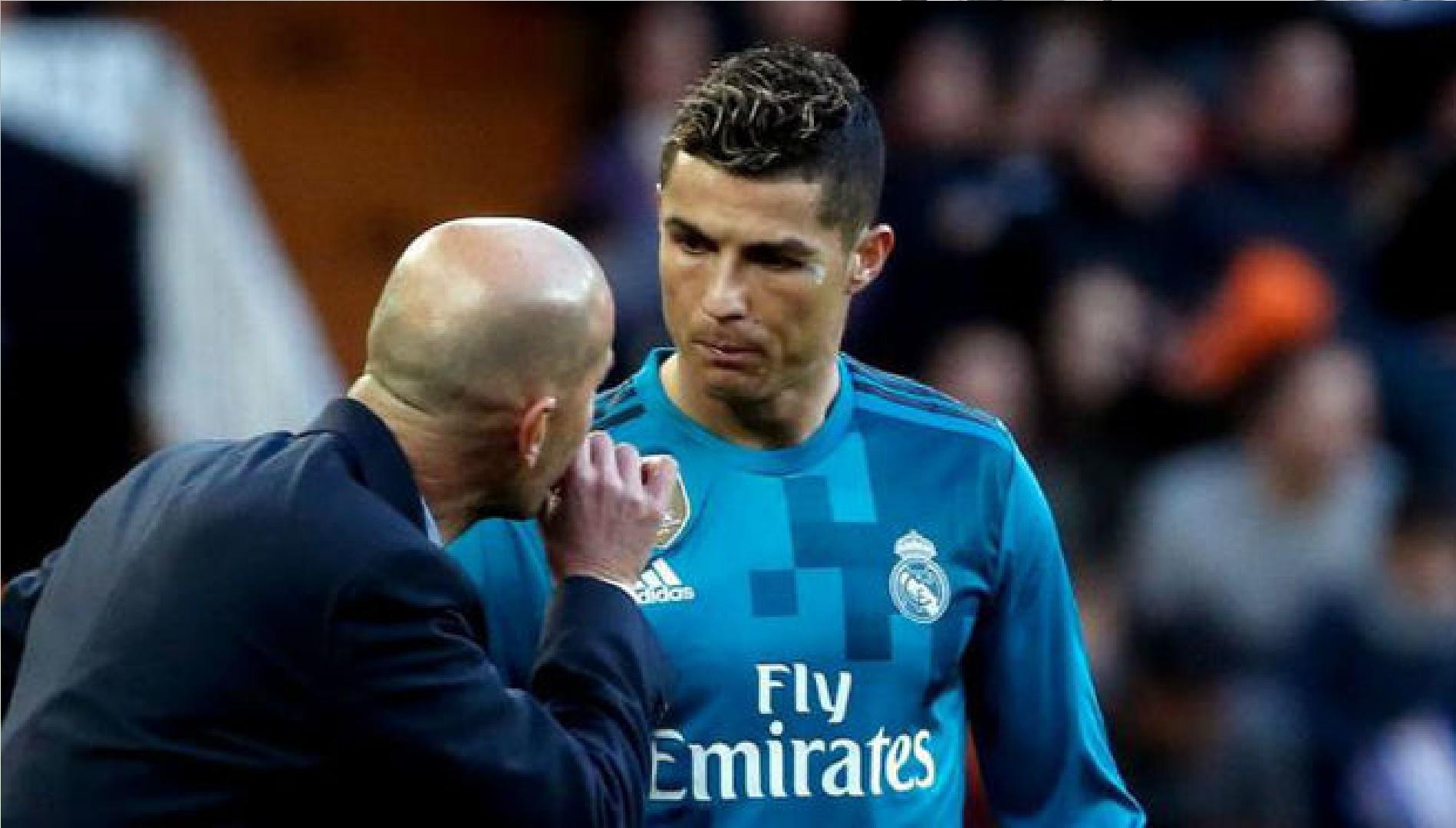 El desafío de Real Madrid en la Champion: defender el título sin Cristiano
