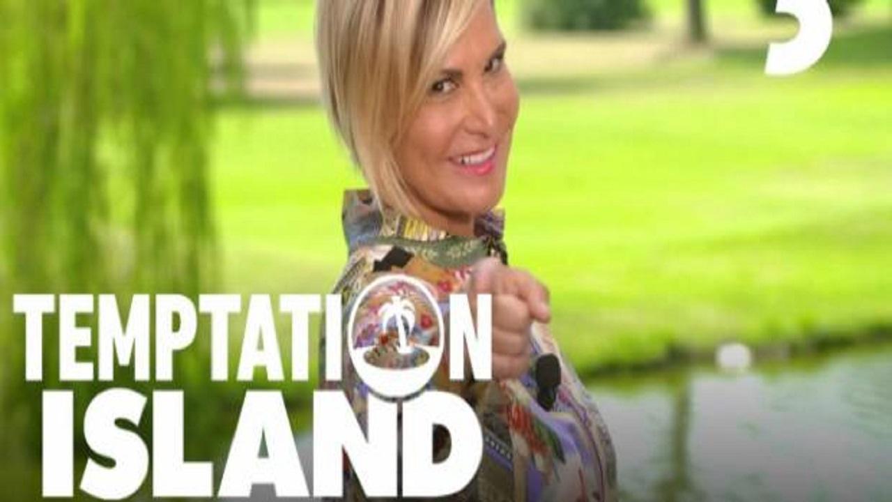 Temptation Island Vip: replica prima puntata su Mediaset Play e La 5