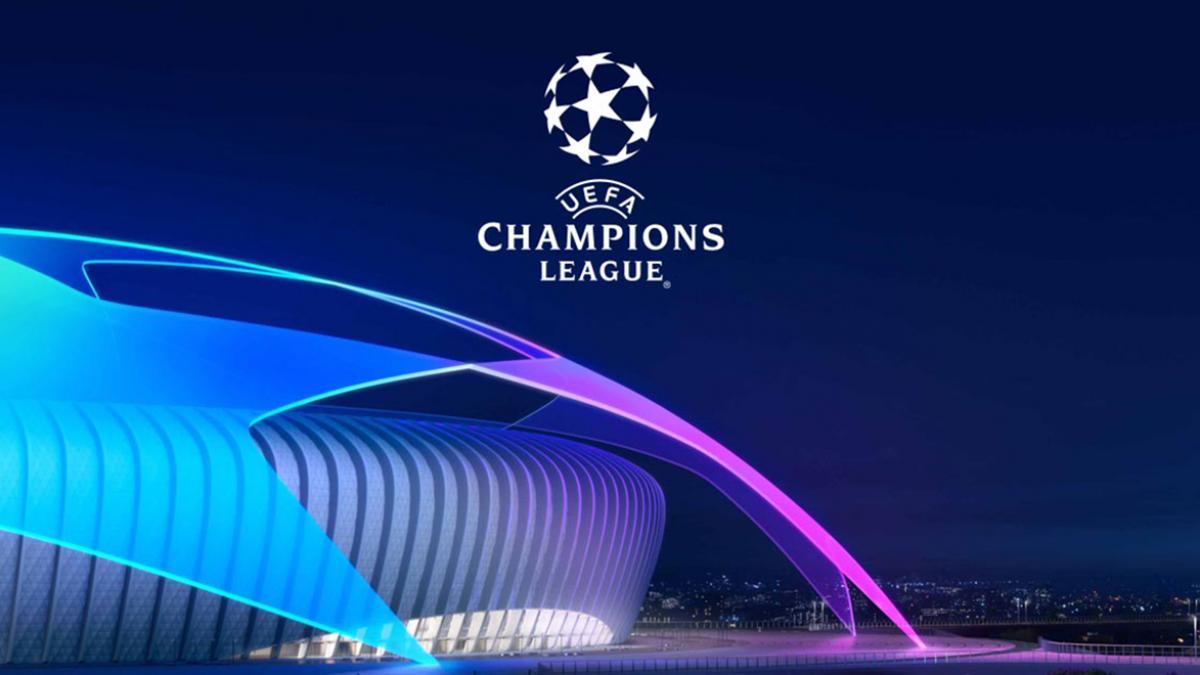 Valencia-Juventus: diretta tv sui canali Sky, live-streaming su Sky Go