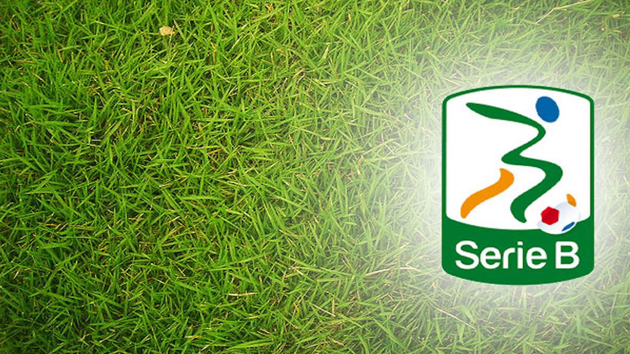 Serie B, ripescaggi: ipotesi decreto legge