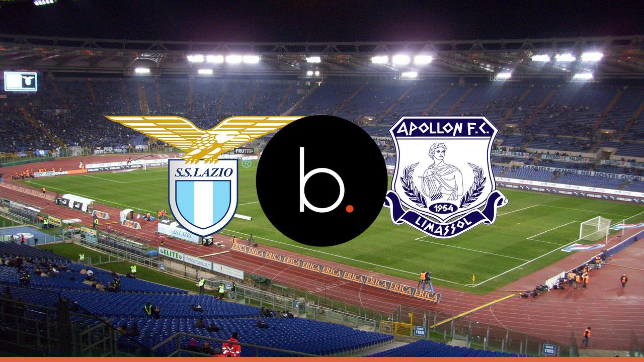 Lazio-Apollon su Sky, probabili formazioni: Inzaghi schiera l'undici migliore