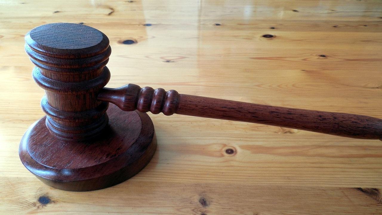 Corte di Giustizia Europea, sì al velo islamico (ma non integrale) nei tribunali