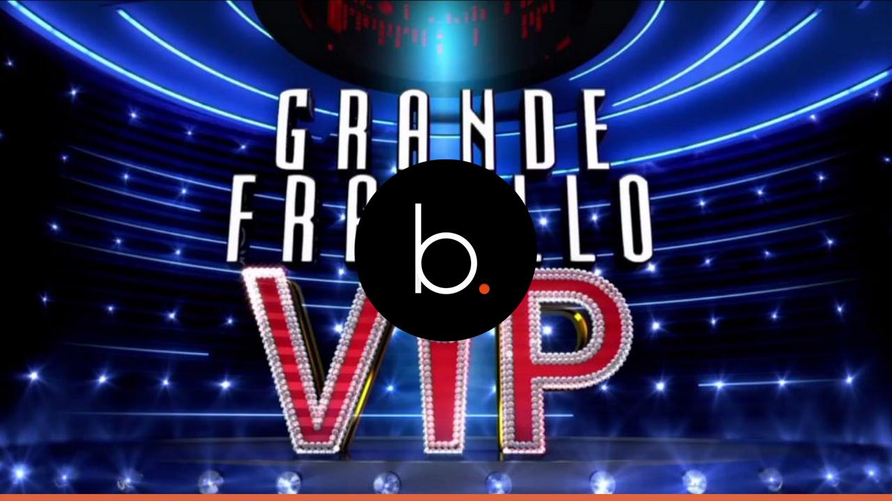 'Grande Fratello Vip 2018' diretta su Mediaset Extra: daytime su La5 e canale 5