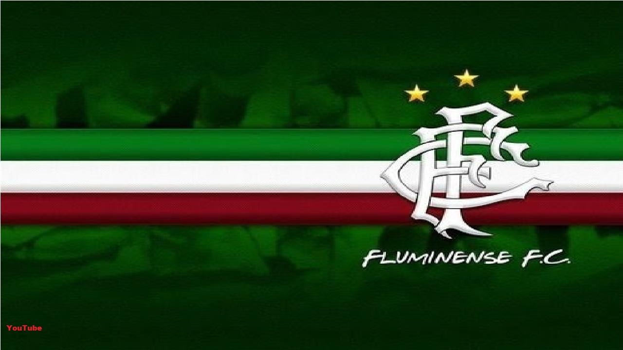 Fluminense Sub-20 se classifica no Brasileiro e Pablo desfalca na Sul-Americana