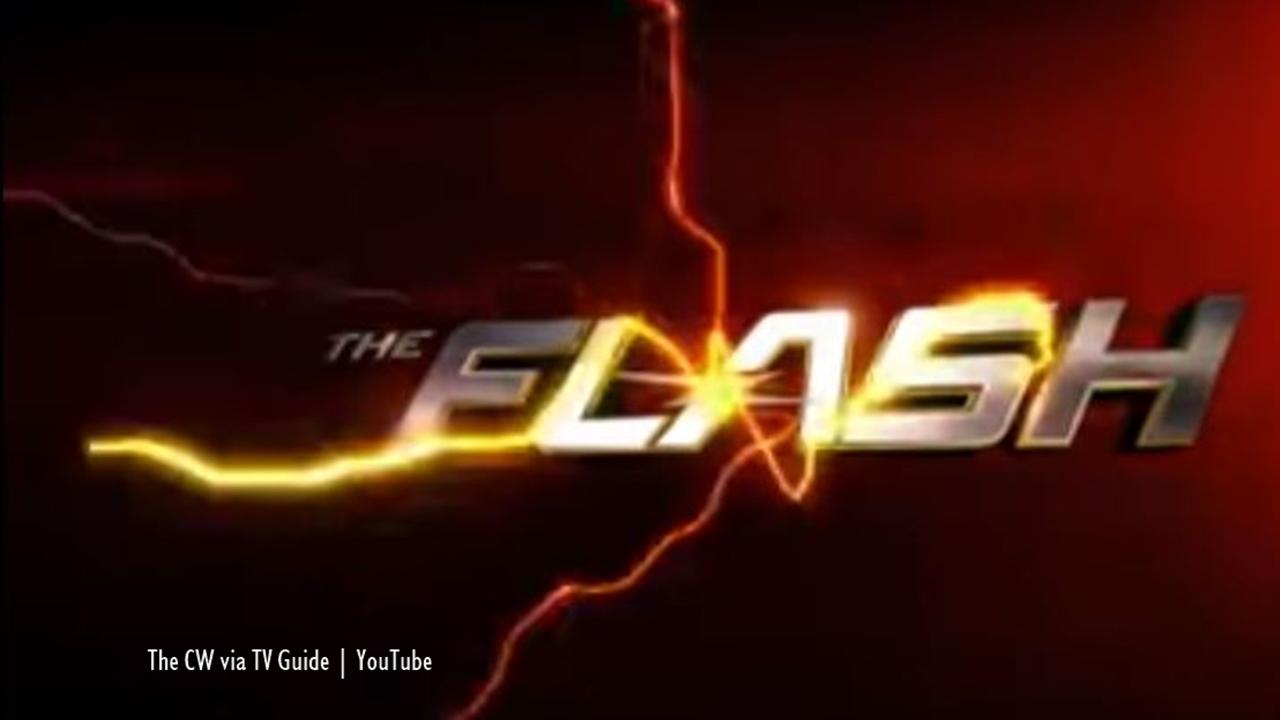 The Flash Season 5 Spoilers: Grant Austin says Cicada's big, bad and mysterious