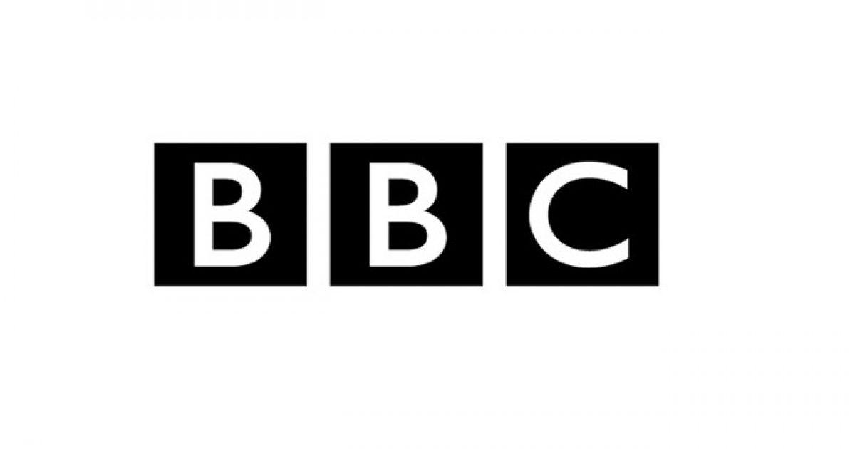 Calcio, Serie B: anche in Inghilterra ci deridono, articolo online della BBC