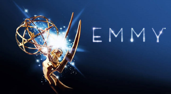 2018 Emmy Awards: Game of Thrones and Saturday Night Live win big