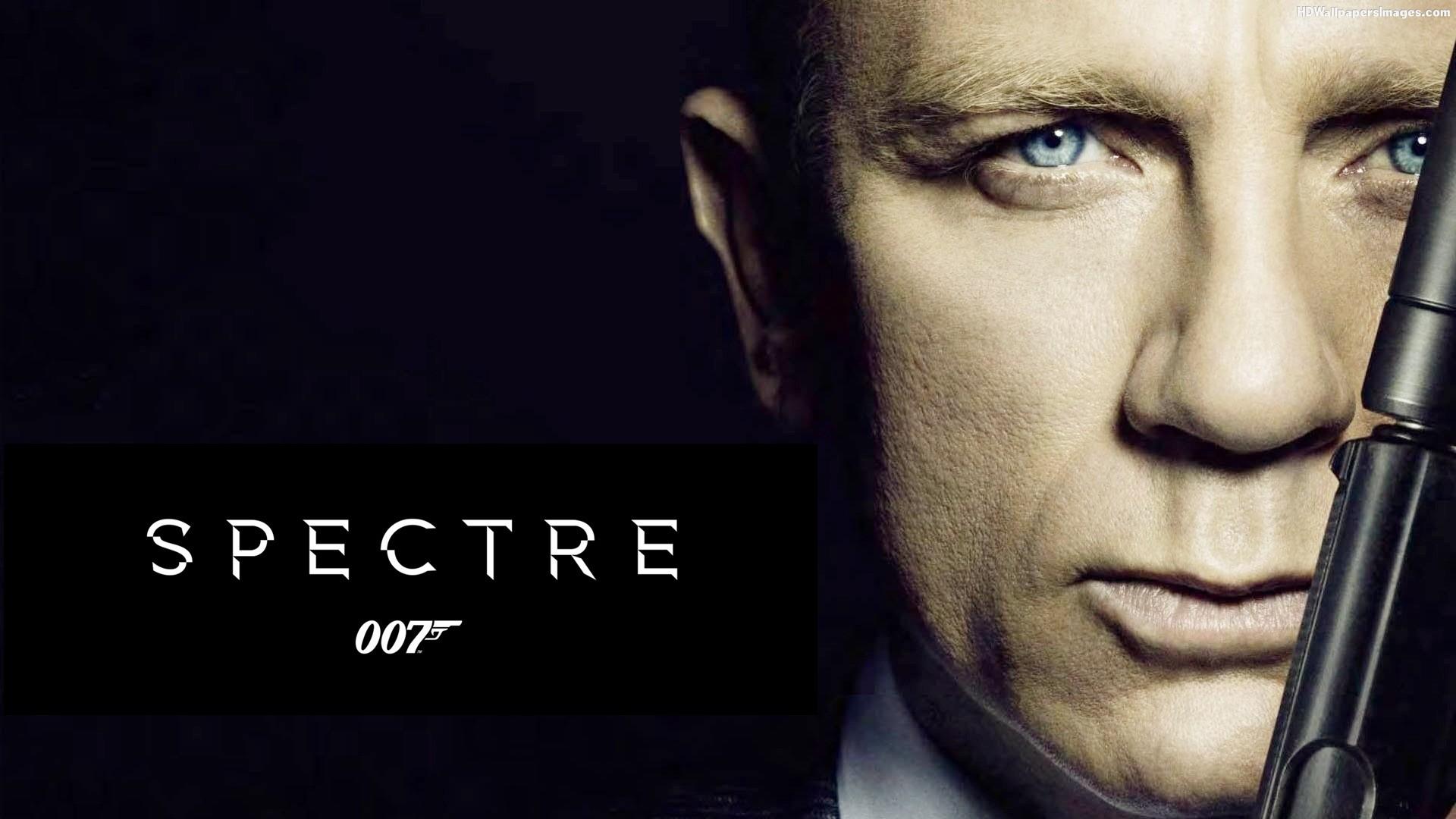 Cary Joji Fukunaga to Direct New James Bond Film
