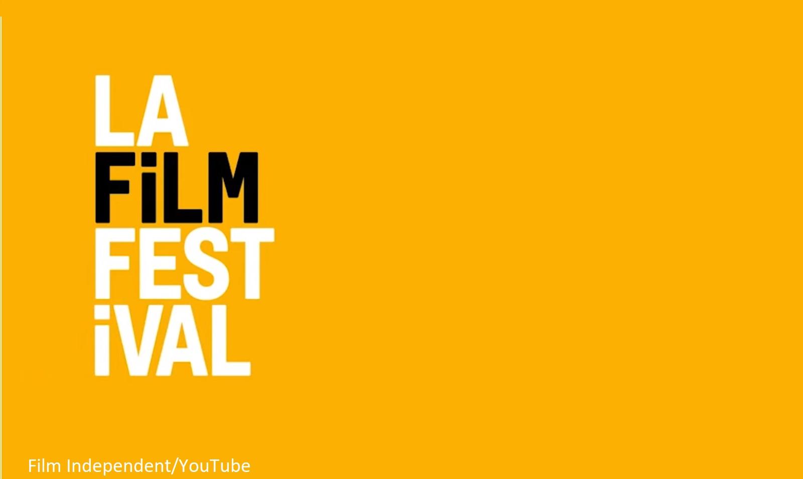 Los Angeles Film Festival 2018
