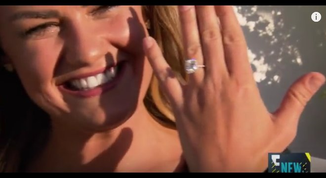 Vanderpump Rules: Newly engaged Jax and Brittany make plans for their future.