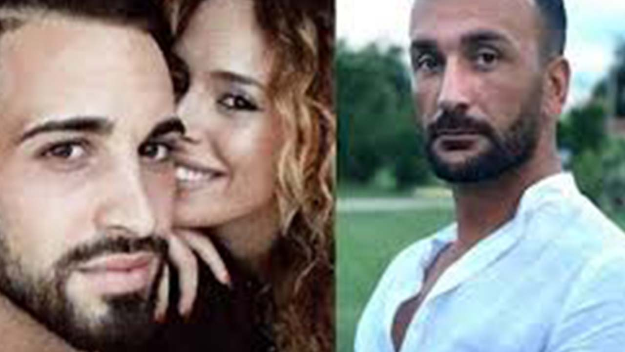 Uomini e Donne: Sara Affi Fella, il fidanzato si scaglia contro l'ex Nicola