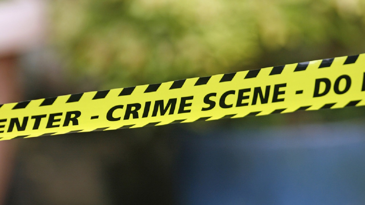 Horrific baby stabbing in 'birth tourism' house