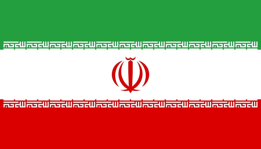 Iran, attacco armato contro parata militare ad Ahvaz: sono almeno 29 le vittime