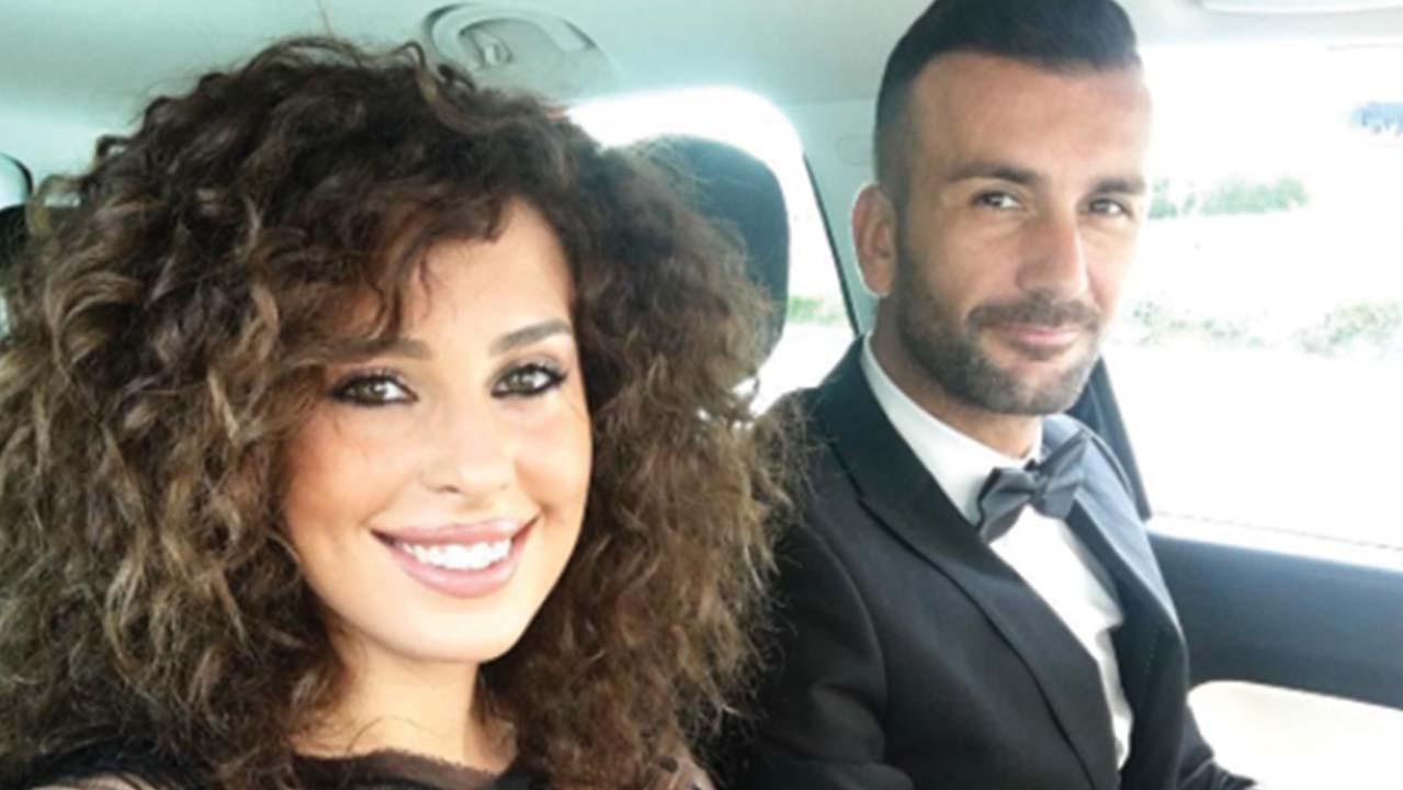Gossip, Nicola Panico: l'ex di Sara rivela di essere stato 'ingannato'