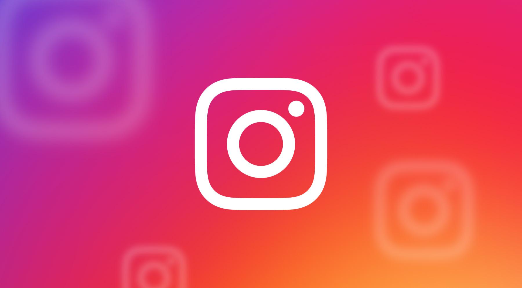 Instagram: introduzione possibile dei messaggi vocali coi prossimi aggiornamenti