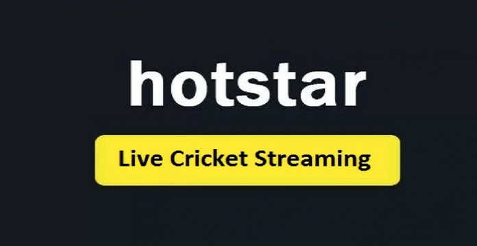 Star Sports, Hotstar live cricket streaming India vs Afghanistan Asia Cup match