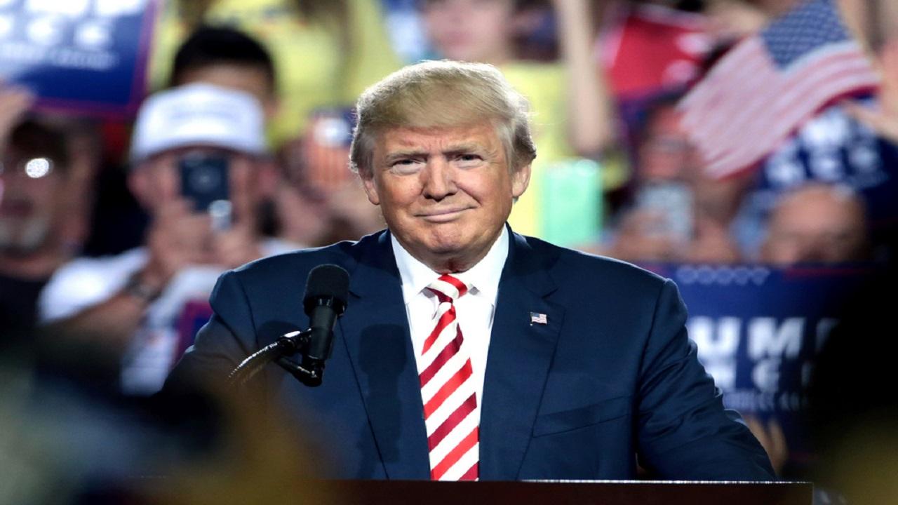 Il presidente Trump all'ONU: 'L'Iran semina caos, morte e distruzione'