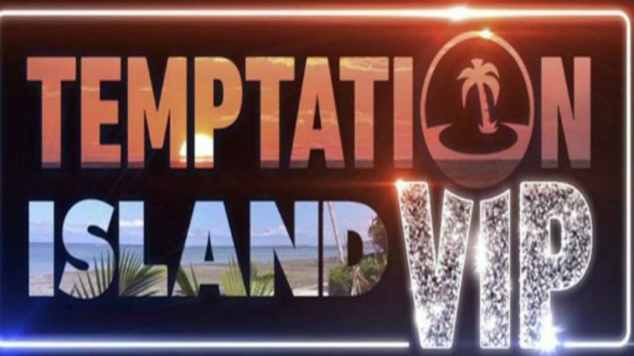 Temptation Island: Simona Ventura da conforto a Nicoletta Larini