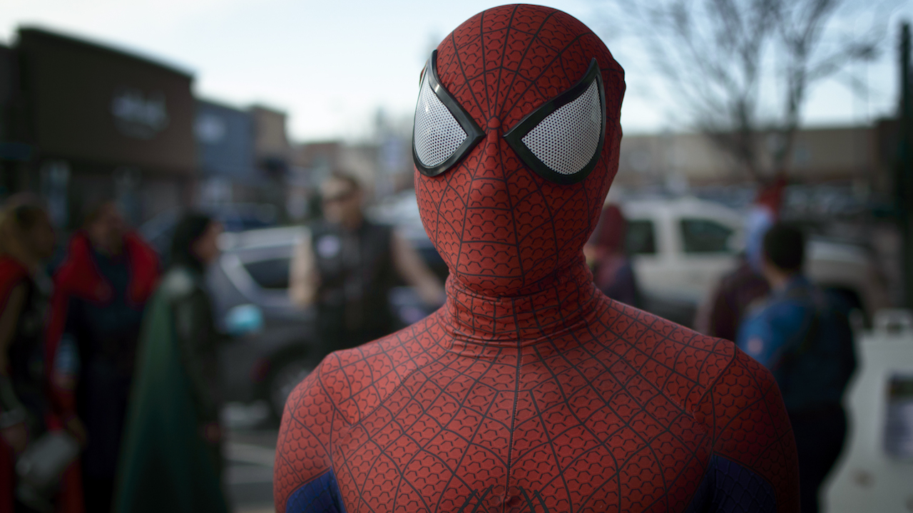 5 Superhero films that Marvel & DC fans can't wait to see