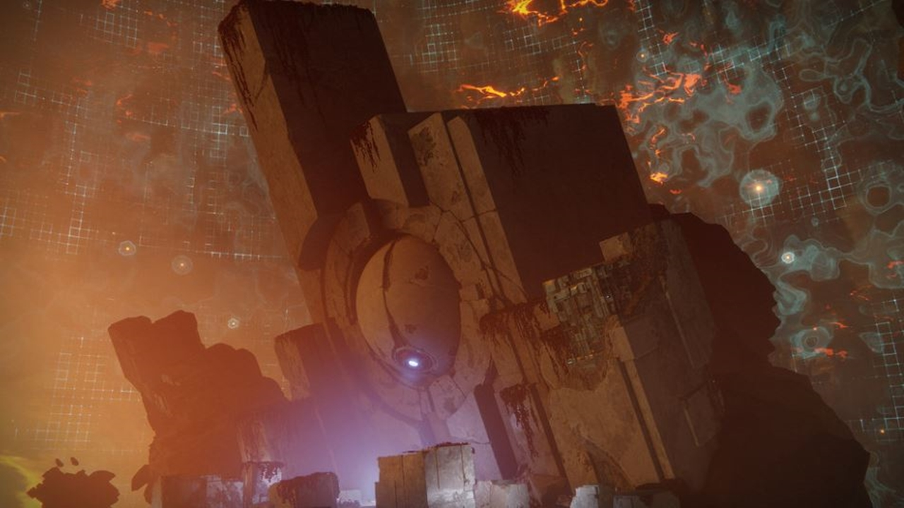 Destiny 2 Master Core, Bungie to create more reliable sources codes