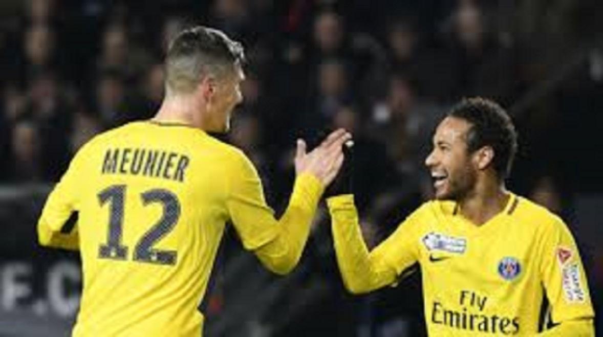 Un PSG record en ce début de saison