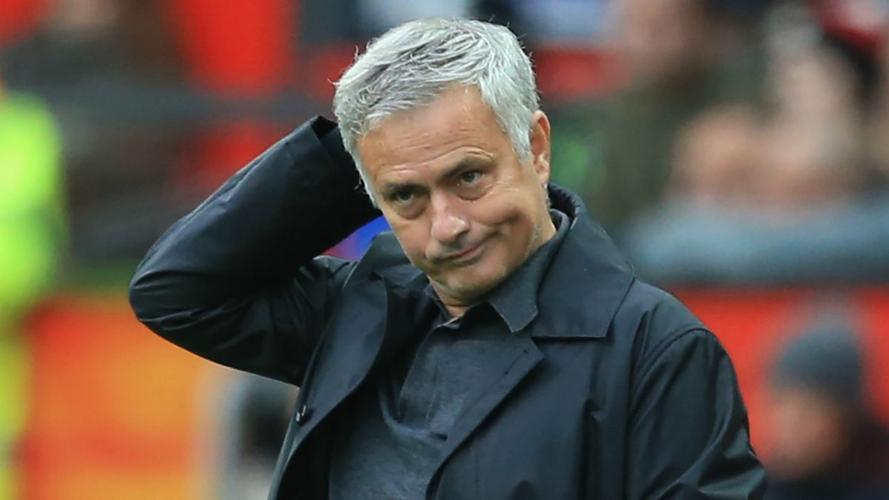 Manchester United : 5 pistes pour succéder à José Mourinho