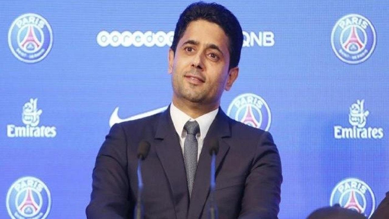 Rumeur mercato : Le PSG à la lutte avec l'AC Milan pour Lucas Paqueta