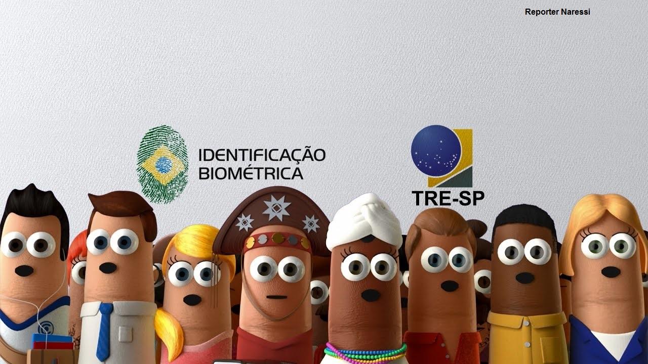 Eleições presidenciais de 2018 no Brasil deve marcar anti-petismo contra petismo
