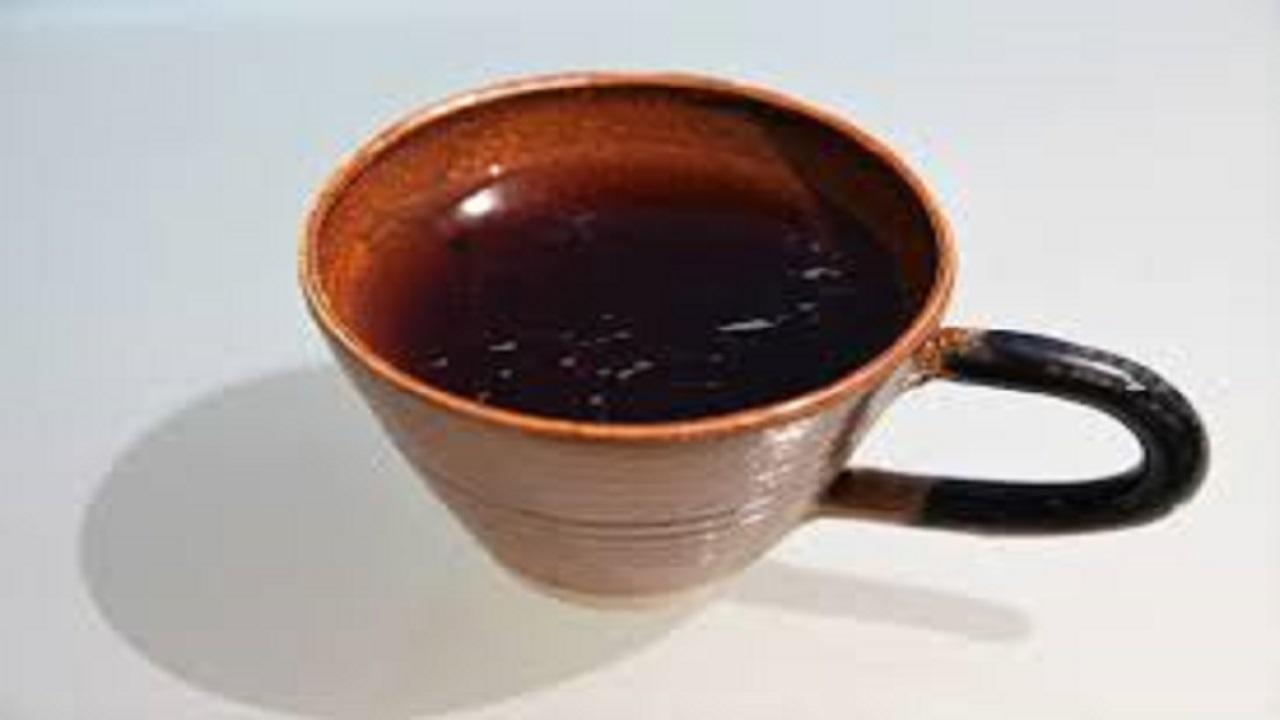 Usa, uno studio rivela: 'Il caffè riduce la nostra sensibilità al dolore fisico'