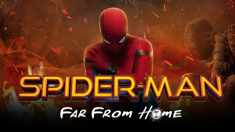 """Spider-Man Far From Home"" leaks detail storyline"