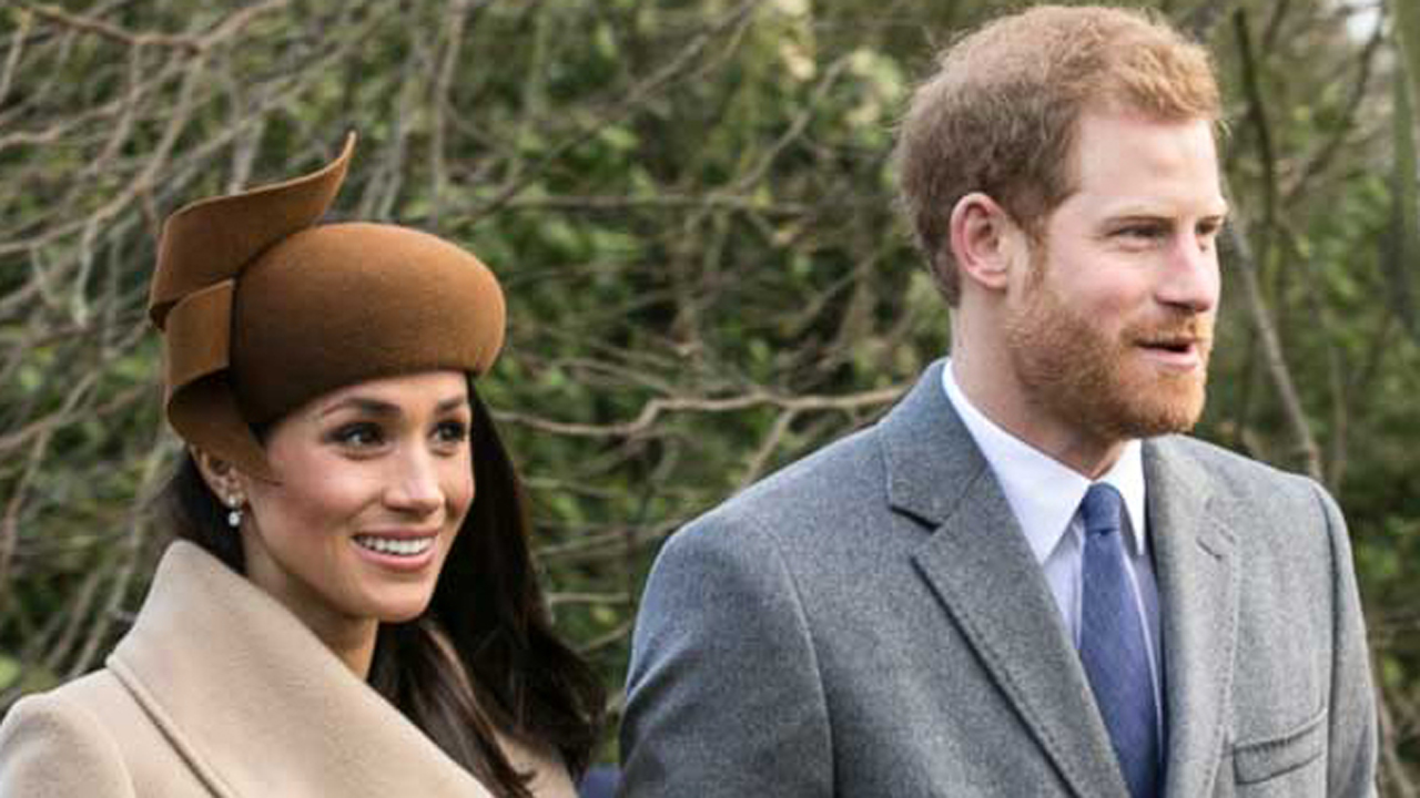 Meghan Markle sister apologizes for her past comments