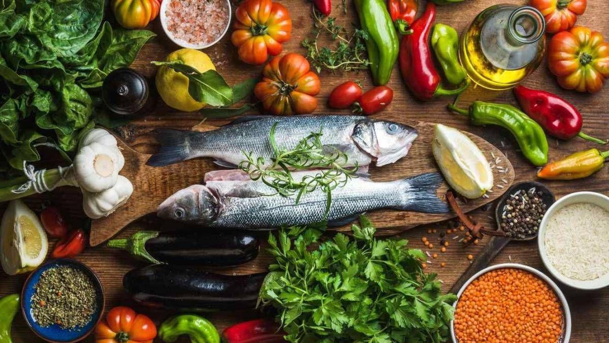 Dieta e cancro al seno, quella mediterranea ne riduce il rischio