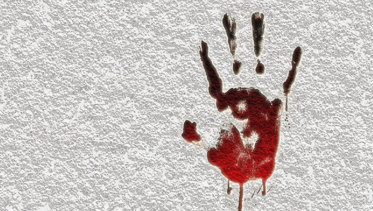 Taranto: tenta d uccidere i figli quando scopre che la moglie ha un altro