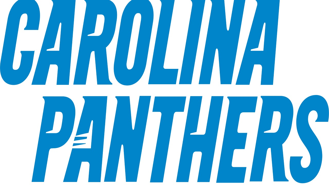 Panthers topple Giants thanks to Graham Gano