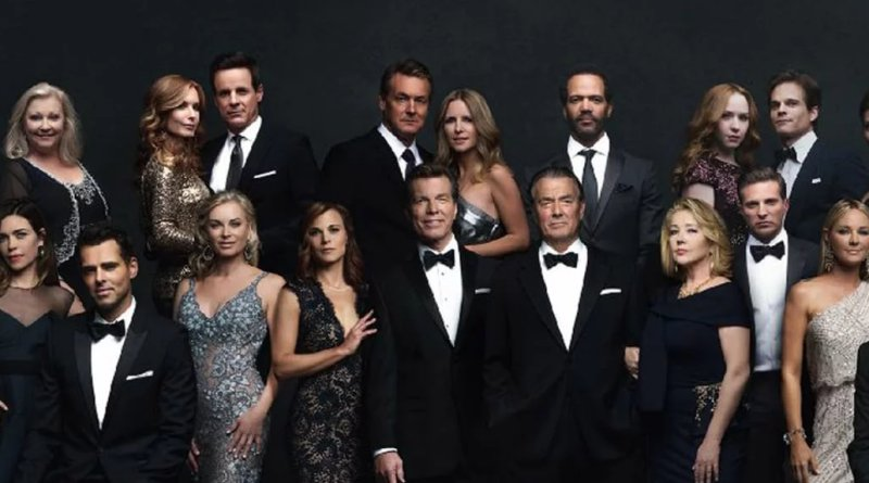 Fans not supportive of new changes to Genoa City