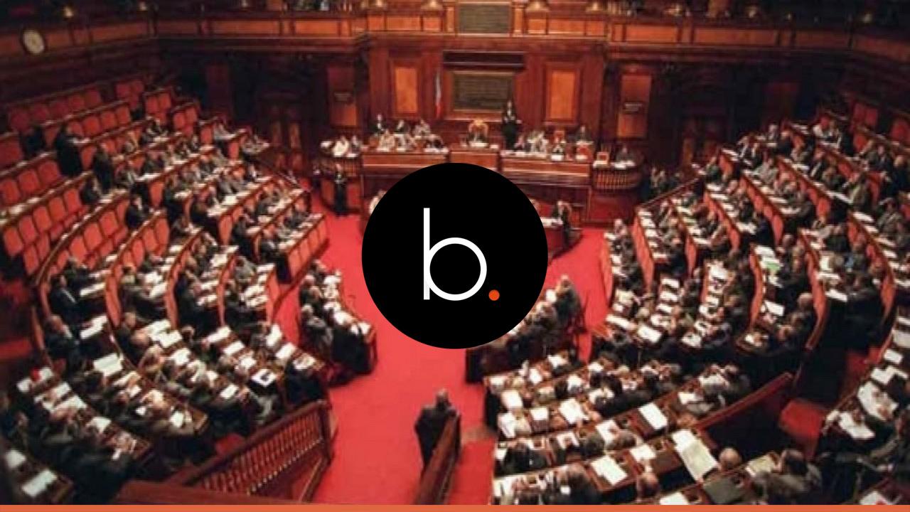 Def approvato da Camera e Senato: dal 2019 Quota 100 e reddito di cittadinanza