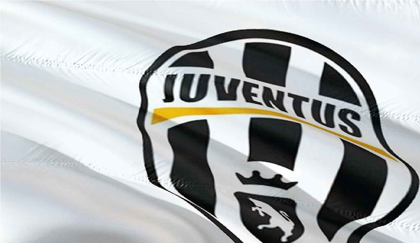 Juventus, Laura Chiatti difende CR7 dalle presunte accuse di molestie