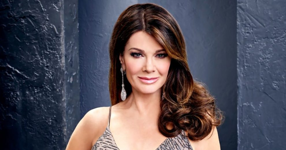 Rumors suggest that Lisa Vanderpump was demoted to being a friend on RHOBH