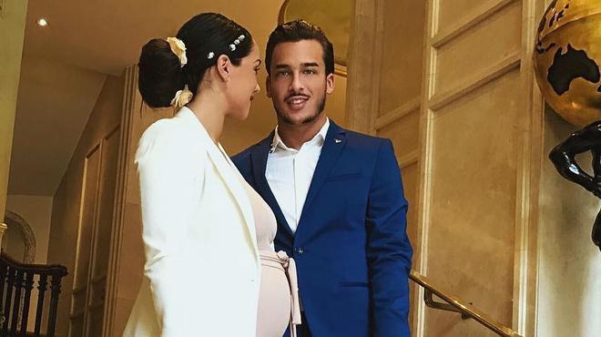 Furieuse, Jazz dénonce les conditions des femmes enceintes