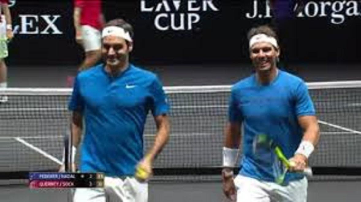 Le classement ATP du 15 octobre