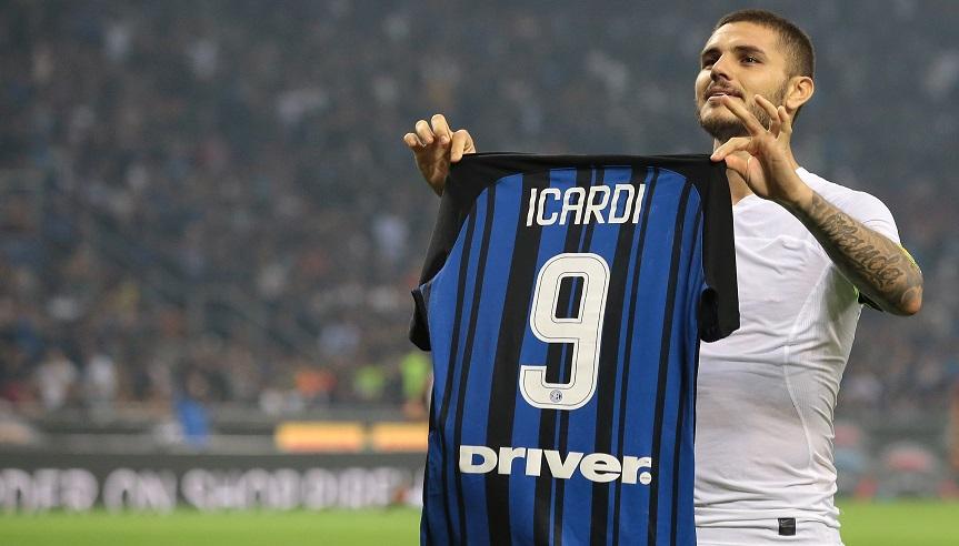 Inter, Spalletti pensa al derby: la probabile formazione nerazzurra